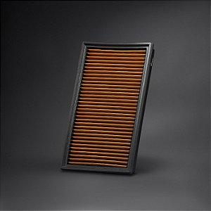 Sprint Filter P1000S - VW/AUDI MQB 2.0 TSI/TFSI