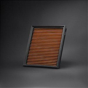 Sprint Filter P1001S - BMW N20 Serie 1 (F20, F21), 2 (F22, F23, F87), 3 (F30, F31, F80), 3 GT (F34), 4 (F32, F33, F36, F82)