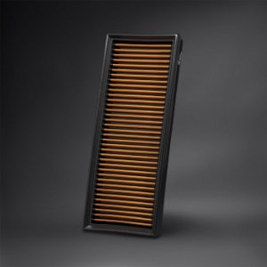 Sprint Filter P1059S (Kit) - MB E63, E63S AMG (W212), G63 AMG (W461), S63 AMG (W221, W222), GLE63 AMG (W166), SL63 AMG (R231)
