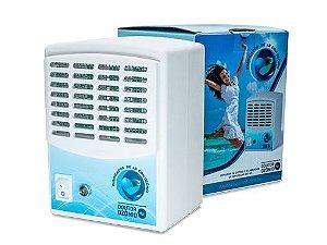 Purificador de Ar com Ozônio