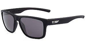 9011200125 - Óculos de sol HB H-BOMB PRETO 901120001A0