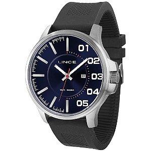 Relógio Lince Masculino Mrph033s D2px