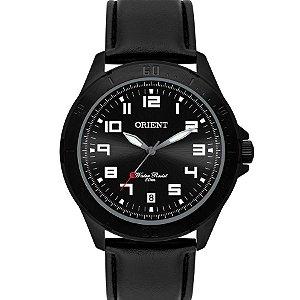 Relógio Orient MPSC1008 P2PX Masculino - Preto