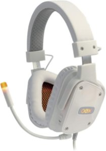 Headset Shield HS 409 - Branco