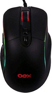 Mouse Titan MS318