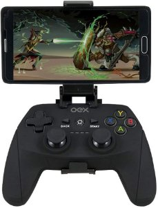 Gamepad Origin GD100