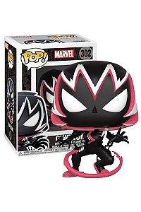 Pop! Marvel Comics - Gwenom #302