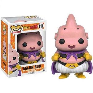 Pop! Dragon Ball z - Majin Buu - #111