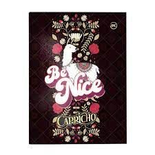 Pasta Catalogo C/10 Envelope Capricho - Dac