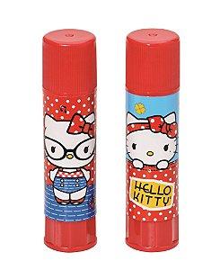 Cola Bastao 9g Hello Kitty - Molin