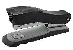 Grampeador Metal Medio - Molin