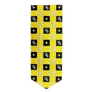 Flamula Decorativa Lufa Lufa - Zona