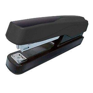 Grampeador 20f G122 Neon Prata - Tilibra