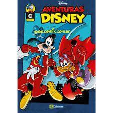 Historias Em Quadrinhos Sortidos - Culturama