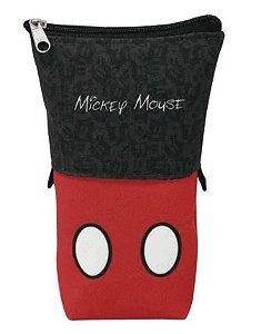 Estojo Retratil P/bolsa Mickey - Dac