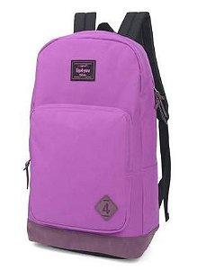 Mochila Costas Up4you Pink - Luxcel