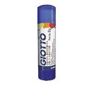 Cola 8g Bastao - Giotto