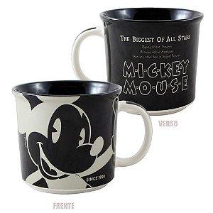 Caneca 350ml Tom Disney Mickey - Zona