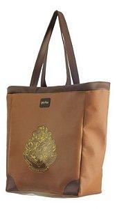 Shopping Bag Harry Potter - Zona