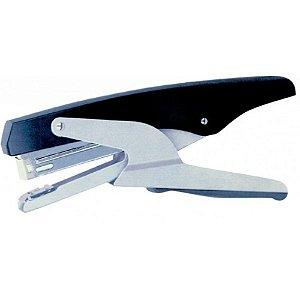 Grampeador Metal 26/6 25f Alicate - Cis