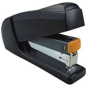 Grampeador 26/6 100f Stappower Preto - Cis