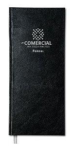 Agenda 123x275 Comercial - Foroni