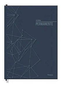 Agenda 145x205 Permanente Executive Color - Foroni
