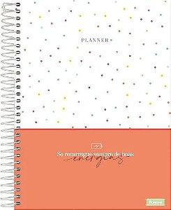 Agenda Planner 177x240 Diz Ai - Foroni