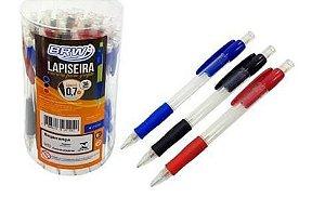 Lapiseira Tecnica 0,7mm Sortida - Brw