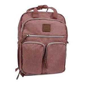 Bolsa Mommy Bag Lote 2154 - Clio