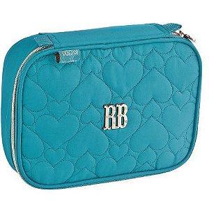 Estojo Box Rebecca Bonbon - Clio Style