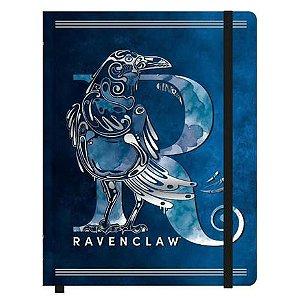 Caderneta G 80f S/p Harry Potter - Jandaia