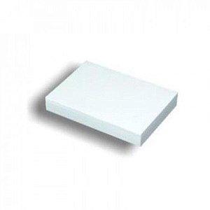 Papel A4 120g 50f Offset Branco - Nexel