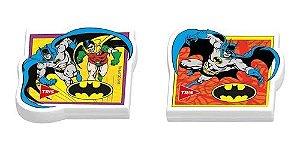 Borracha Batman - Tris