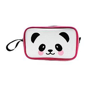 Necessaire Viagem Panda - Zona