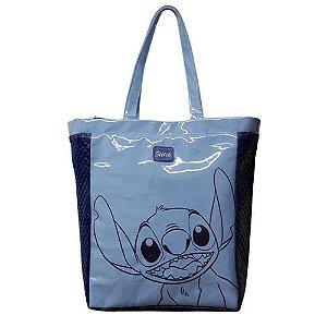 Shopping Bag Stitch - Zona