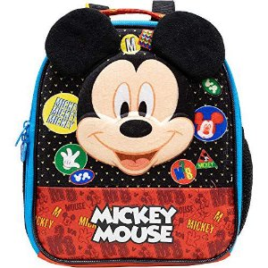 Lancheira Mickey Y1 - Xeryus
