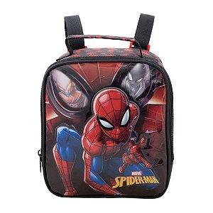 Lancheira Spider Man R2 - Xeryus