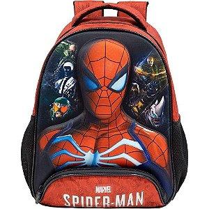 Mochila Costas 16 Spider Man S1 - Xeryus