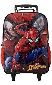 Mochilete 14 Spider Man R2 - Xeryus