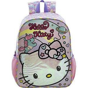 Mochila Costa 16 Hello Kitty Rainbow - Xeryus