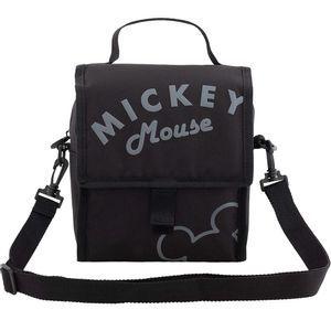 Lancheira Mickey College 01 - Xeryus