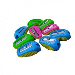 Apontador C/grip - Acrilex