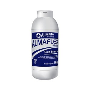 COLA BCA 01KG ALMAFLEX Ref.1544