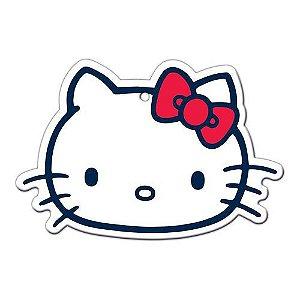 Suporte para Panela Hello Kitty