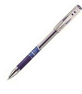 Caneta Esferografica 0.7 Xtreme Azul Faber-castell