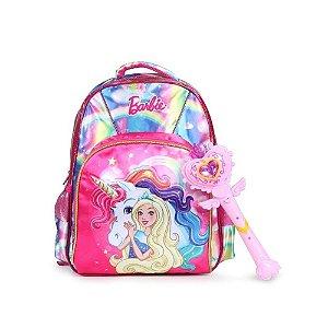 Mochila Barbie IS34431BB-Luxcell