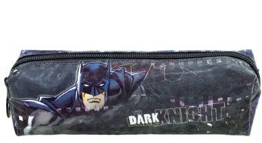 Estojo Simples PVC Batman Wicked -