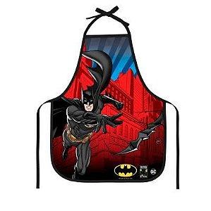 Avental Infantil Batman Dac