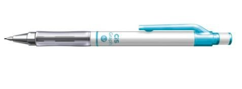 Lapiseira 0.7mm Graph - Azul